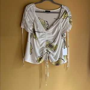 🌼 HOST PICK 🌼 1. STATE blouse top